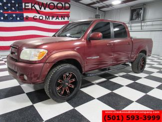 2006 Toyota Tundra Limited 4x4 in Searcy, AR 72143