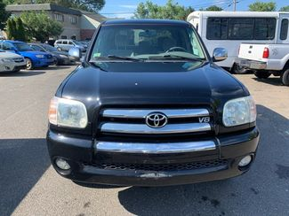 2006 Toyota Tundra SR5  city MA  Baron Auto Sales  in West Springfield, MA