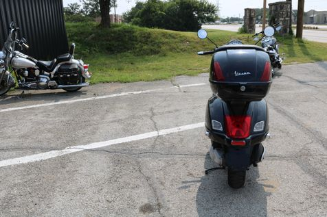 2006 Vespa Grand Turismo  | Hurst, Texas | Reed's Motorcycles in Hurst, Texas