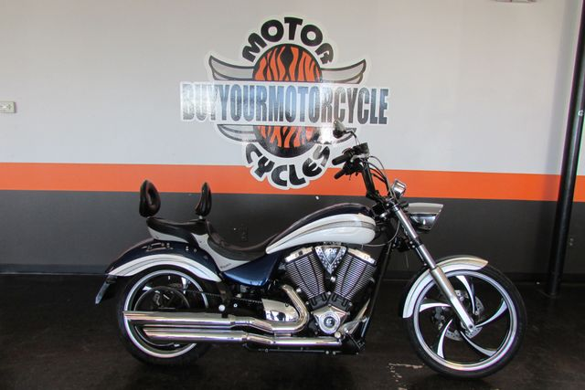 2006 Victory VEGO in Arlington, Texas , Texas 76010