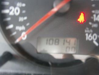2006 Volkswagen Golf GL Auto Memphis, Tennessee 4