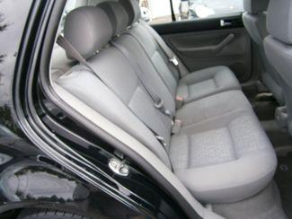 2006 Volkswagen Golf GL Auto Memphis, Tennessee 14