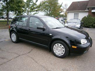 2006 Volkswagen Golf GL Auto Memphis, Tennessee 20