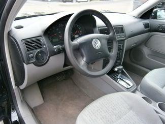 2006 Volkswagen Golf GL Auto Memphis, Tennessee 9