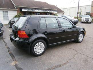 2006 Volkswagen Golf GL Auto Memphis, Tennessee 3