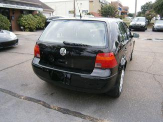 2006 Volkswagen Golf GL Auto Memphis, Tennessee 22