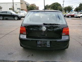 2006 Volkswagen Golf GL Auto Memphis, Tennessee 23