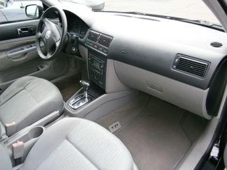 2006 Volkswagen Golf GL Auto Memphis, Tennessee 15