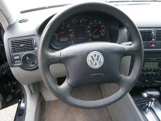 2006 Volkswagen Golf GL Auto Memphis, Tennessee 7