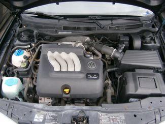 2006 Volkswagen Golf GL Auto Memphis, Tennessee 29