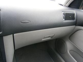 2006 Volkswagen Golf GL Auto Memphis, Tennessee 10