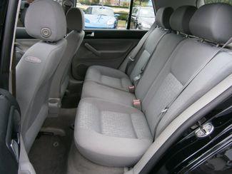 2006 Volkswagen Golf GL Auto Memphis, Tennessee 6