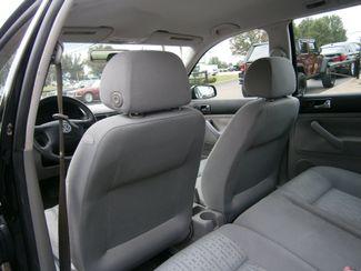 2006 Volkswagen Golf GL Auto Memphis, Tennessee 12