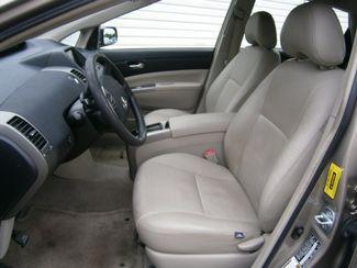 2006 Volkswagen Golf GL Auto Memphis, Tennessee 5