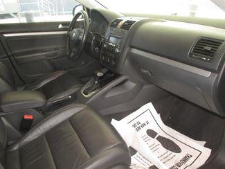 2006 Volkswagen Jetta 2.5L Gardena, California 8