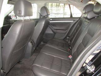 2006 Volkswagen Jetta 2.5L Gardena, California 10