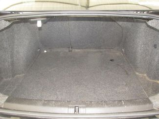 2006 Volkswagen Jetta Value Edition Gardena, California 11