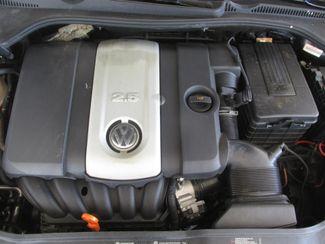 2006 Volkswagen Jetta Value Edition Gardena, California 15