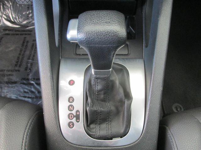 2006 Volkswagen Jetta 2.5L Gardena, California 7
