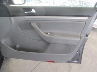 2006 Volkswagen Jetta 2.5L Gardena, California 13