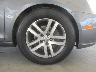 2006 Volkswagen Jetta 2.5L Gardena, California 14