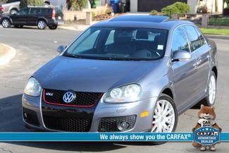 2006 Volkswagen JETTA GLI 2.0L TURBO 1-OWNER SERVICE RECORDS AVAILABLE in Woodland Hills CA, 91367