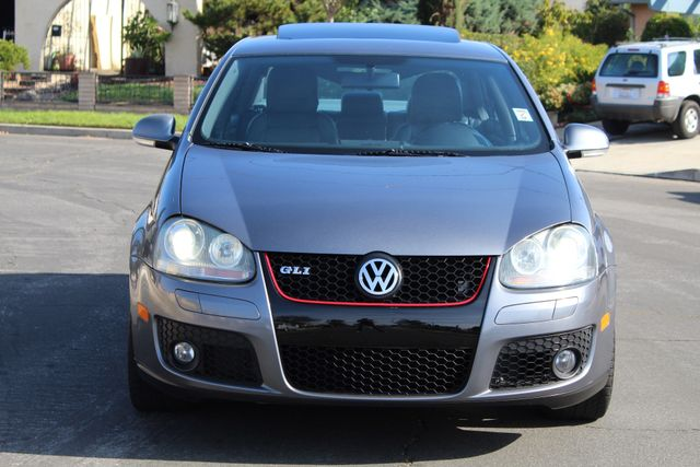 2006 Volkswagen JETTA GLI 2.0L TURBO 1-OWNER SERVICE RECORDS AVAILABLE in Van Nuys, CA 91406