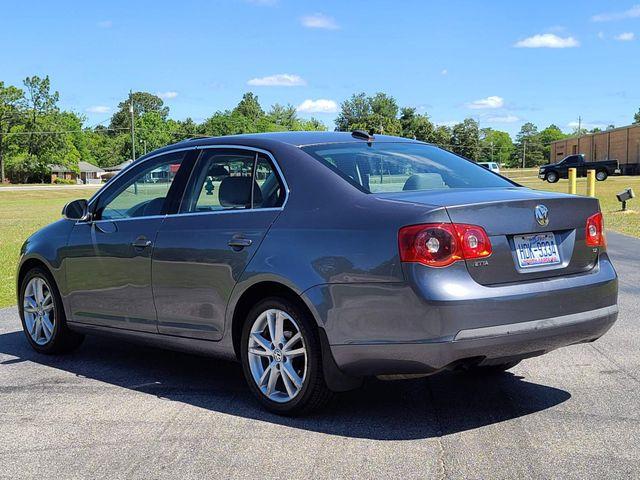 2006 Volkswagen Jetta 1.9L TDI in Hope Mills, NC 28348