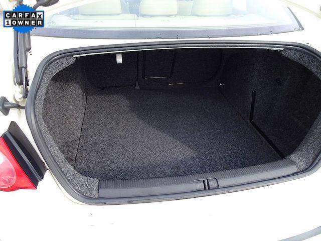 2006 Volkswagen Jetta 1.9L TDI Madison, NC 10