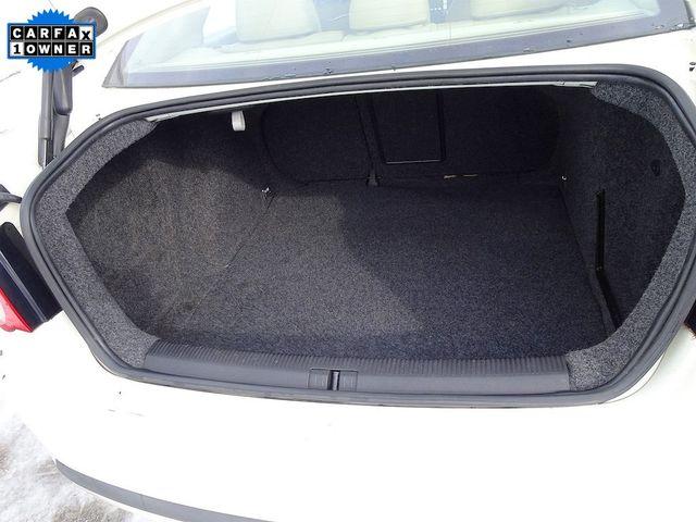 2006 Volkswagen Jetta 1.9L TDI Madison, NC 11