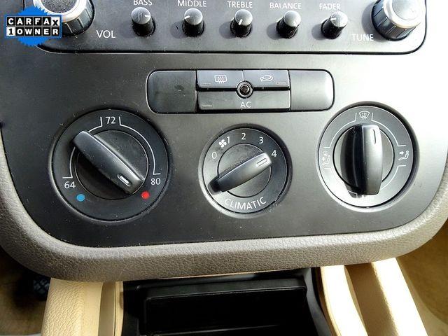 2006 Volkswagen Jetta 1.9L TDI Madison, NC 15
