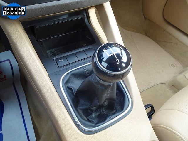 2006 Volkswagen Jetta 1.9L TDI Madison, NC 16