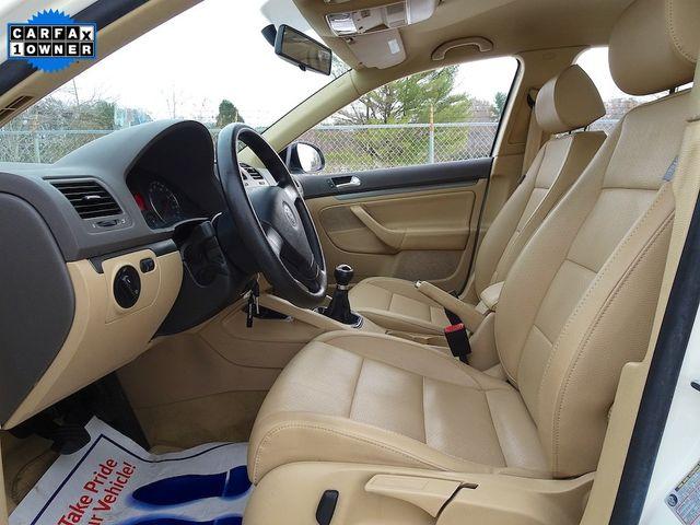 2006 Volkswagen Jetta 1.9L TDI Madison, NC 20