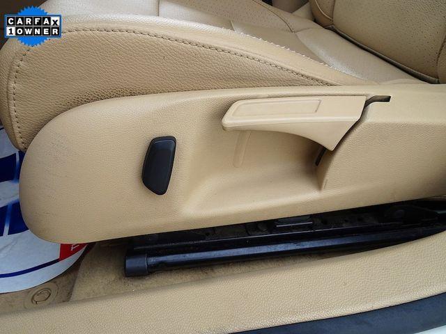 2006 Volkswagen Jetta 1.9L TDI Madison, NC 22