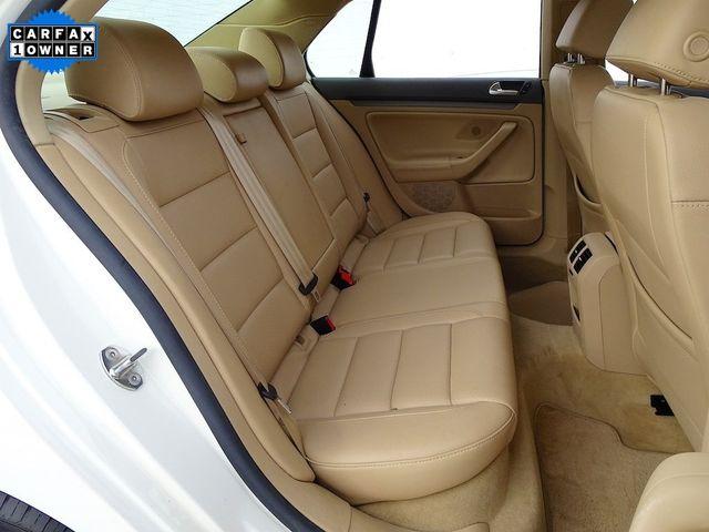 2006 Volkswagen Jetta 1.9L TDI Madison, NC 28