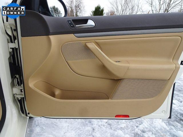 2006 Volkswagen Jetta 1.9L TDI Madison, NC 32