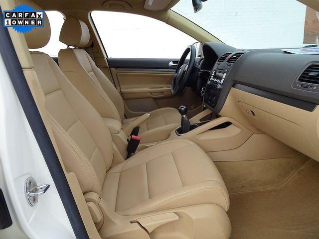 2006 Volkswagen Jetta 1.9L TDI Madison, NC 33