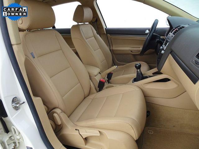 2006 Volkswagen Jetta 1.9L TDI Madison, NC 34