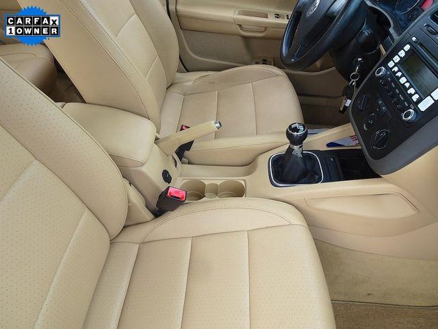 2006 Volkswagen Jetta 1.9L TDI Madison, NC 35