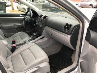 2006 Volkswagen Jetta Base  city Wisconsin  Millennium Motor Sales  in , Wisconsin