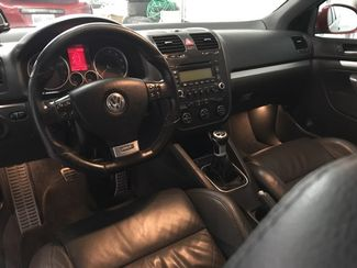 2006 Volkswagen Jetta GLI Turbo Charged  city Oklahoma  Raven Auto Sales  in Oklahoma City, Oklahoma