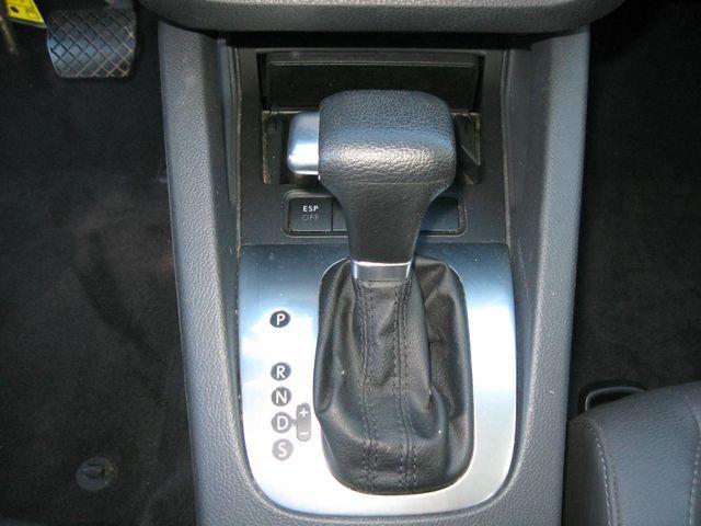 2006 Volkswagen Jetta 2.5L Richmond, Virginia 8