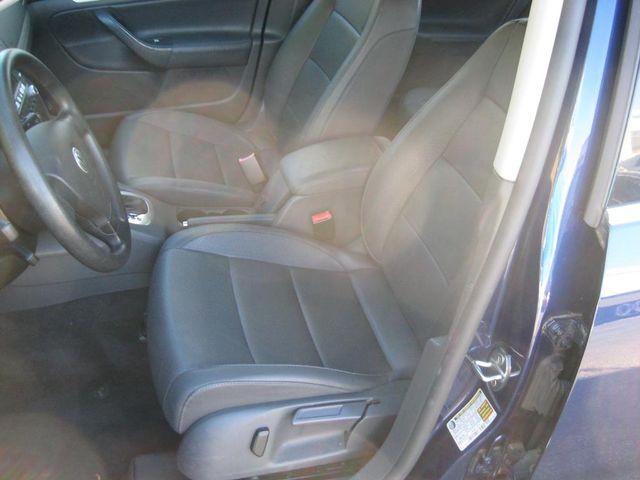 2006 Volkswagen Jetta 2.5L Richmond, Virginia 10