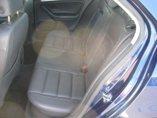 2006 Volkswagen Jetta 2.5L Richmond, Virginia 11
