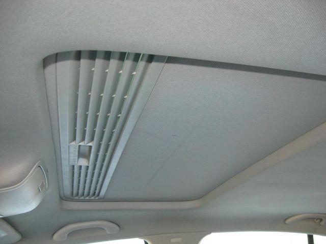 2006 Volkswagen Jetta 2.5L Richmond, Virginia 12