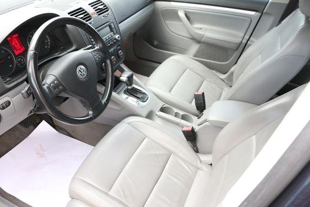 2006 Volkswagen Jetta 1.9L TDI Santa Clarita, CA 8
