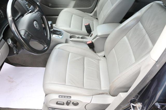 2006 Volkswagen Jetta 1.9L TDI Santa Clarita, CA 13
