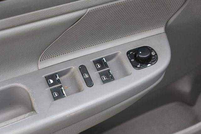 2006 Volkswagen Jetta 1.9L TDI Santa Clarita, CA 24