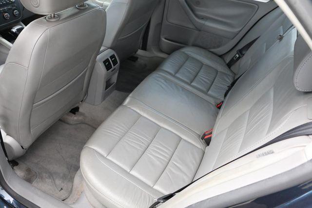 2006 Volkswagen Jetta 1.9L TDI Santa Clarita, CA 15