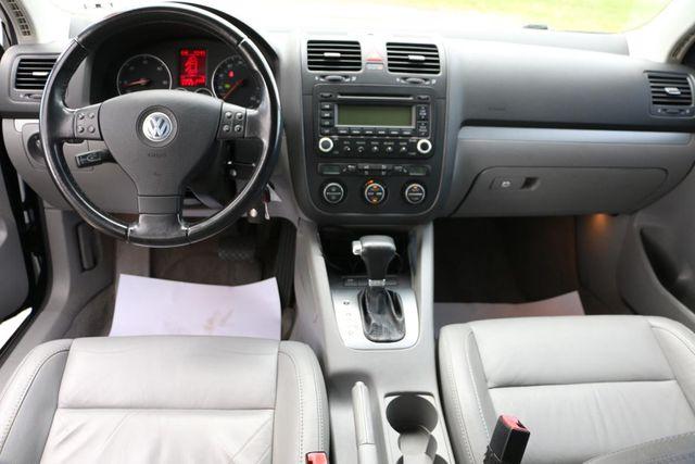2006 Volkswagen Jetta 1.9L TDI Santa Clarita, CA 7